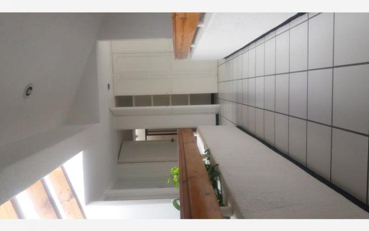 Foto de casa en renta en priv manantiales 30, chapultepec, cuernavaca, morelos, 959417 no 17