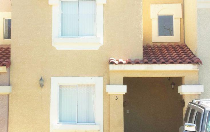 Foto de casa en venta en priv montelimar, urbi quinta montecarlo, cuautitlán izcalli, estado de méxico, 1713194 no 01