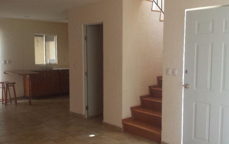 Foto de casa en venta en priv montelimar, urbi quinta montecarlo, cuautitlán izcalli, estado de méxico, 1713194 no 04