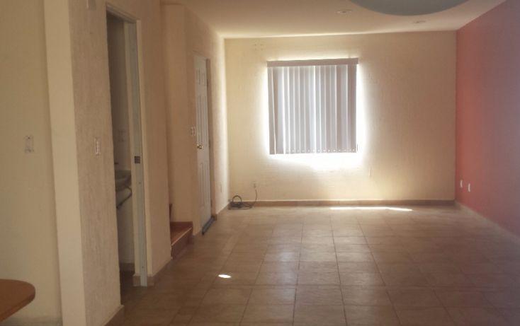 Foto de casa en venta en priv montelimar, urbi quinta montecarlo, cuautitlán izcalli, estado de méxico, 1713194 no 05