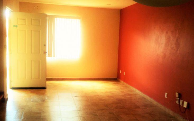Foto de casa en venta en priv montelimar, urbi quinta montecarlo, cuautitlán izcalli, estado de méxico, 1713194 no 06