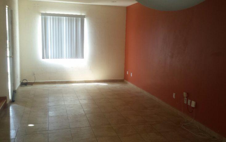 Foto de casa en venta en priv montelimar, urbi quinta montecarlo, cuautitlán izcalli, estado de méxico, 1713194 no 07