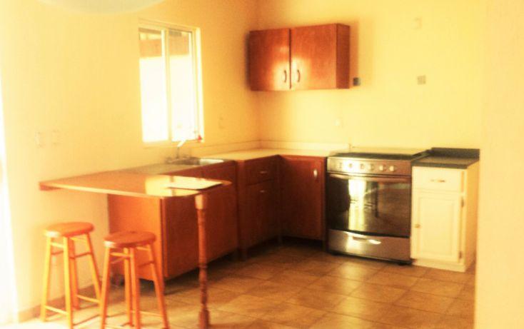 Foto de casa en venta en priv montelimar, urbi quinta montecarlo, cuautitlán izcalli, estado de méxico, 1713194 no 08