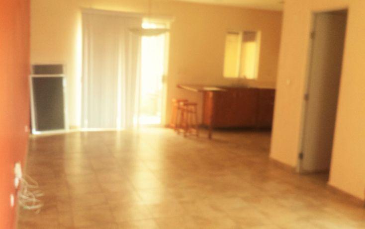 Foto de casa en venta en priv montelimar, urbi quinta montecarlo, cuautitlán izcalli, estado de méxico, 1713194 no 09