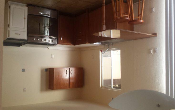 Foto de casa en venta en priv montelimar, urbi quinta montecarlo, cuautitlán izcalli, estado de méxico, 1713194 no 11