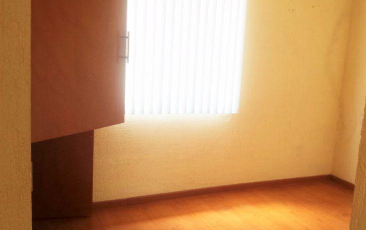 Foto de casa en venta en priv montelimar, urbi quinta montecarlo, cuautitlán izcalli, estado de méxico, 1713194 no 18