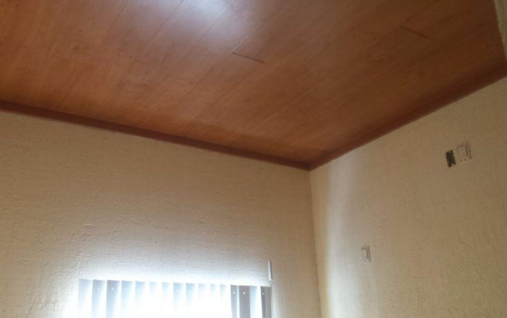Foto de casa en venta en priv montelimar, urbi quinta montecarlo, cuautitlán izcalli, estado de méxico, 1713194 no 21