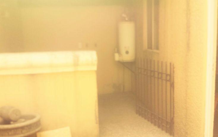 Foto de casa en venta en priv montelimar, urbi quinta montecarlo, cuautitlán izcalli, estado de méxico, 1713194 no 23