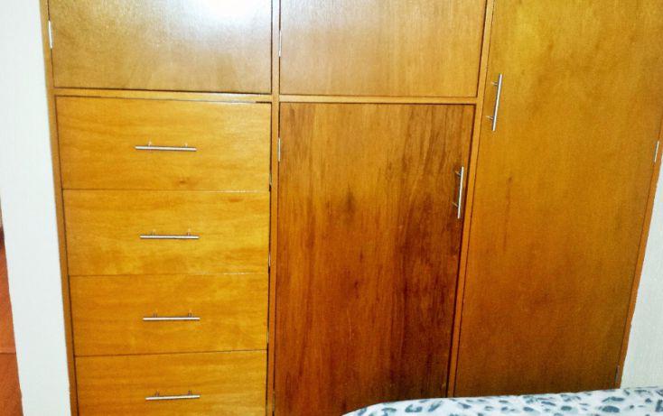 Foto de casa en venta en priv montelimar, urbi quinta montecarlo, cuautitlán izcalli, estado de méxico, 1713194 no 24