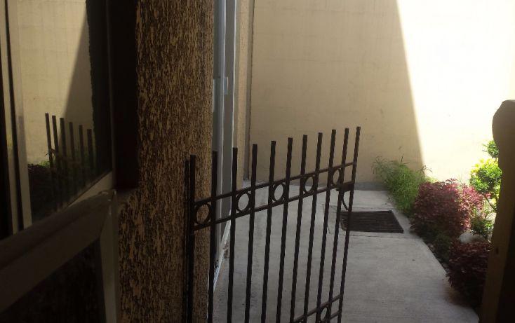 Foto de casa en venta en priv montelimar, urbi quinta montecarlo, cuautitlán izcalli, estado de méxico, 1713194 no 25