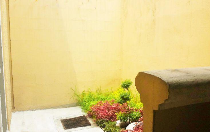 Foto de casa en venta en priv montelimar, urbi quinta montecarlo, cuautitlán izcalli, estado de méxico, 1713194 no 27