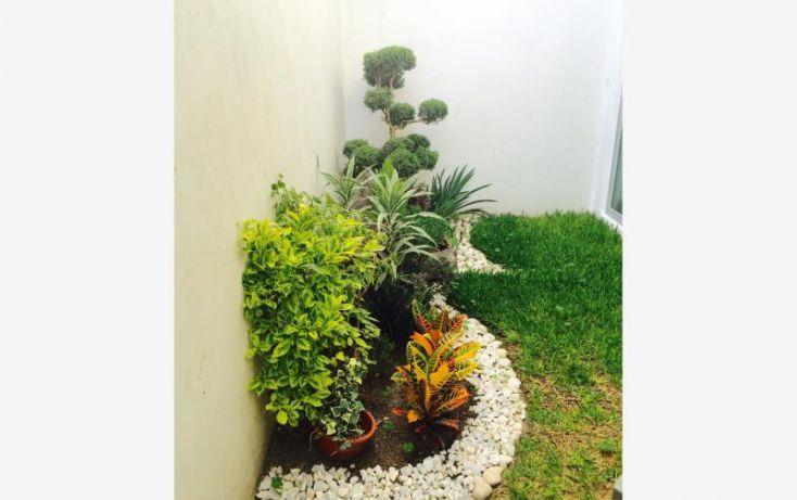 Foto de casa en venta en priv nacional 14, san juan cuautlancingo centro, cuautlancingo, puebla, 1472927 no 02