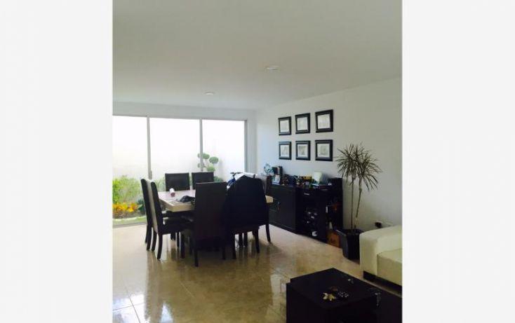 Foto de casa en venta en priv nacional 14, san juan cuautlancingo centro, cuautlancingo, puebla, 1472927 no 04