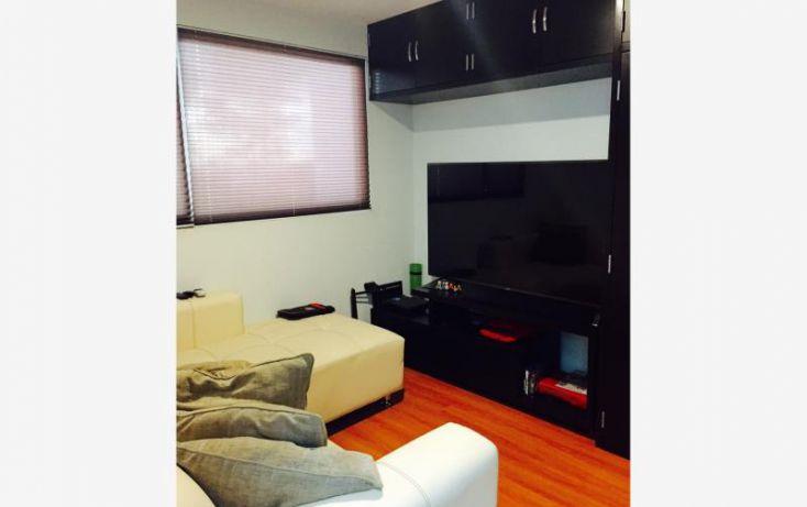 Foto de casa en venta en priv nacional 14, san juan cuautlancingo centro, cuautlancingo, puebla, 1472927 no 08