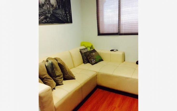 Foto de casa en venta en priv nacional 14, san juan cuautlancingo centro, cuautlancingo, puebla, 1472927 no 09
