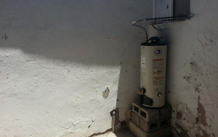 Foto de casa en venta en priv niños héroes 2103, zona centro, chihuahua, chihuahua, 1325817 no 03