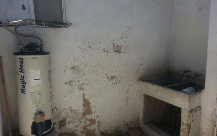 Foto de casa en venta en priv niños héroes 2103, zona centro, chihuahua, chihuahua, 1325817 no 04