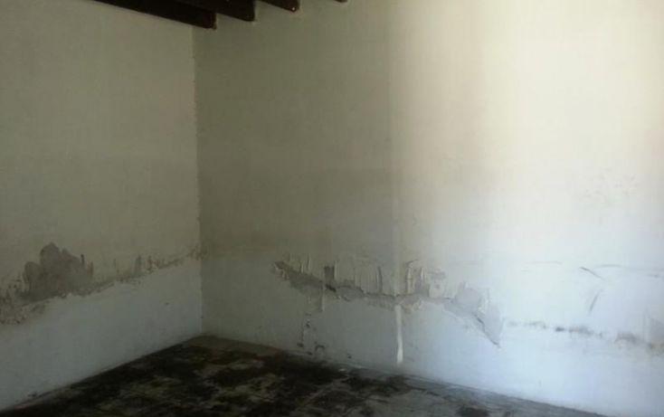 Foto de casa en venta en priv niños héroes 2103, zona centro, chihuahua, chihuahua, 1325817 no 05