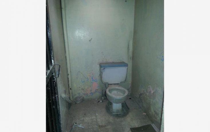 Foto de casa en venta en priv niños héroes 2103, zona centro, chihuahua, chihuahua, 1325817 no 07