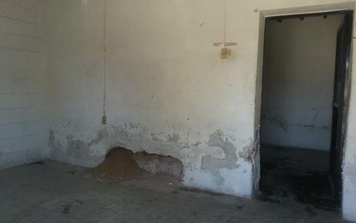 Foto de casa en venta en priv niños héroes 2103, zona centro, chihuahua, chihuahua, 1325817 no 08
