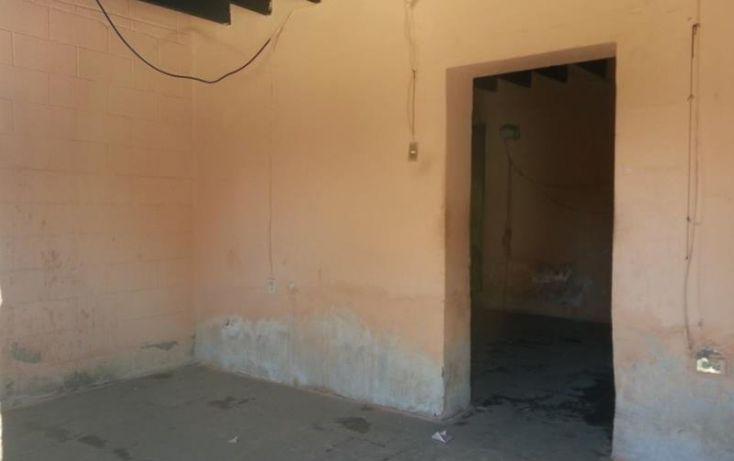 Foto de casa en venta en priv niños héroes 2103, zona centro, chihuahua, chihuahua, 1325817 no 09