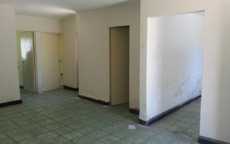 Foto de casa en venta en priv niños héroes 2103, zona centro, chihuahua, chihuahua, 1325817 no 10