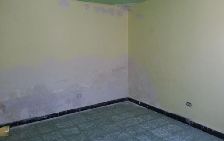 Foto de casa en venta en priv niños héroes 2103, zona centro, chihuahua, chihuahua, 1325817 no 11