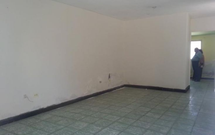 Foto de casa en venta en priv niños héroes 2103, zona centro, chihuahua, chihuahua, 1325817 no 12