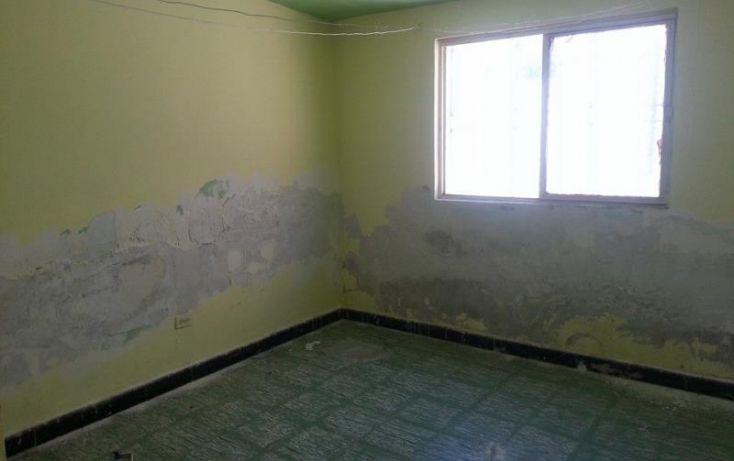 Foto de casa en venta en priv niños héroes 2103, zona centro, chihuahua, chihuahua, 1325817 no 14