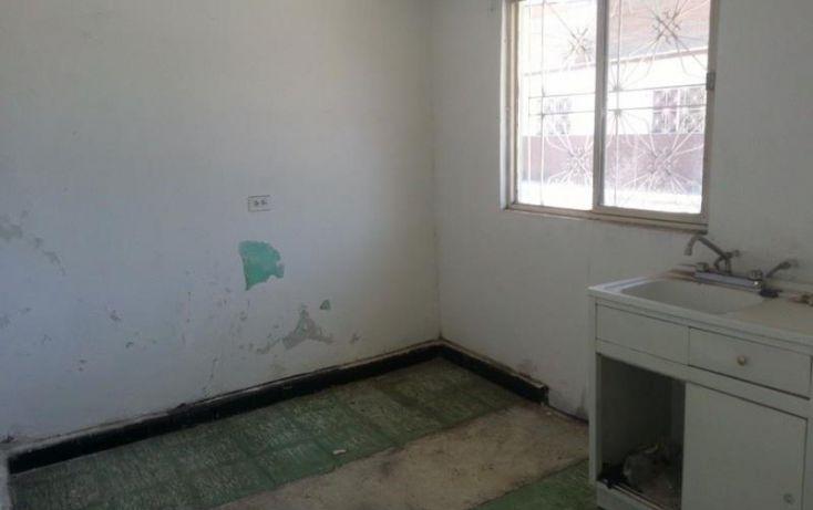 Foto de casa en venta en priv niños héroes 2103, zona centro, chihuahua, chihuahua, 1325817 no 15