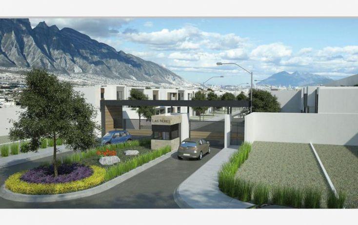Casa en real del valle 1 sector en venta id 986653 for Casas santa catarina