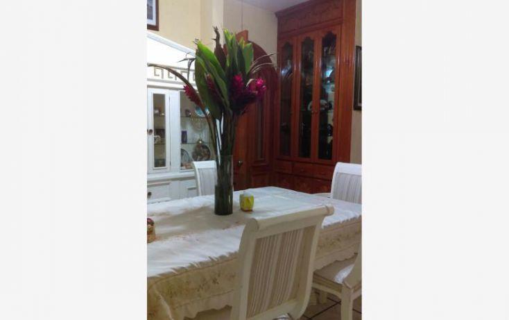 Foto de casa en renta en priv orquídeas, bugambilias, centro, tabasco, 1617072 no 03