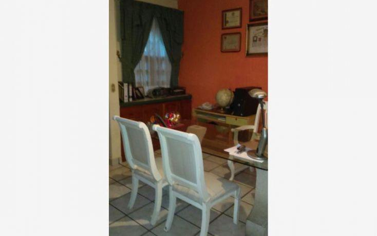 Foto de casa en renta en priv orquídeas, bugambilias, centro, tabasco, 1617072 no 05
