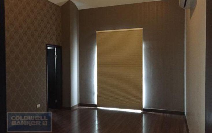 Foto de casa en renta en priv palma kentia 218, palma real, reynosa, tamaulipas, 1746445 no 10