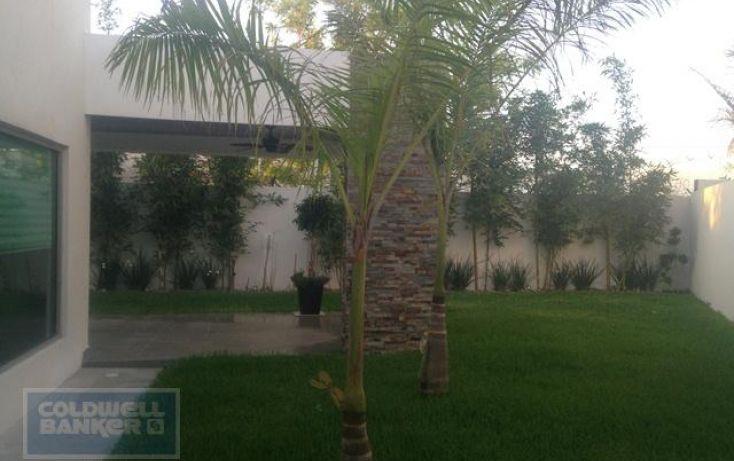 Foto de casa en renta en priv palma kentia 218, palma real, reynosa, tamaulipas, 1746445 no 14
