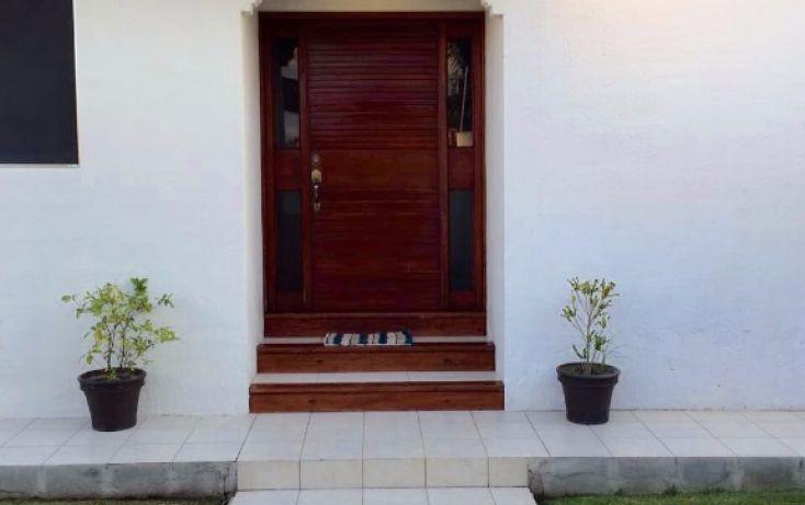 Foto de casa en venta en priv palmeras 2, frac flamboyanes, miami, carmen, campeche, 1768647 no 02