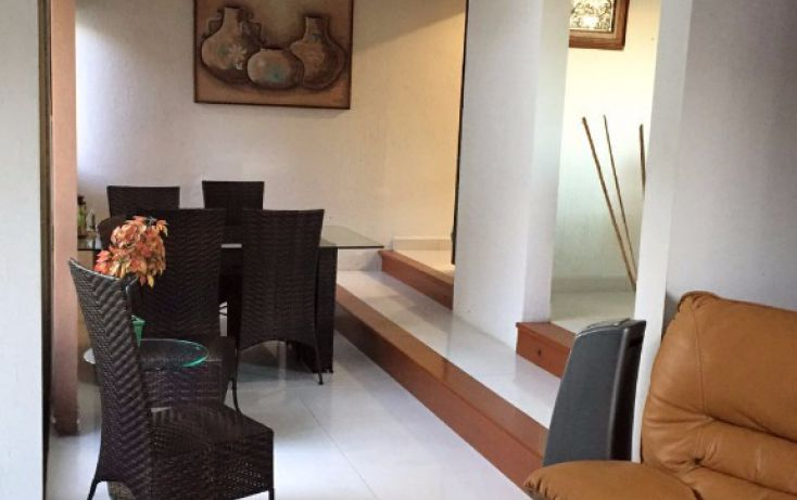 Foto de casa en venta en priv palmeras 2, frac flamboyanes, miami, carmen, campeche, 1768647 no 04