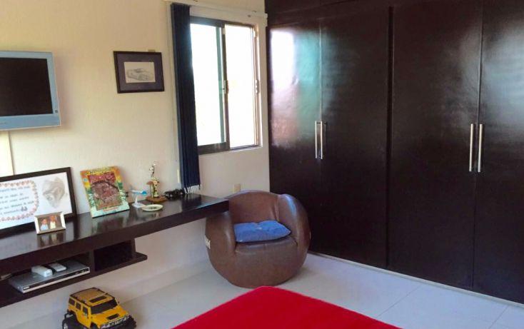 Foto de casa en venta en priv palmeras 2, frac flamboyanes, miami, carmen, campeche, 1768647 no 05