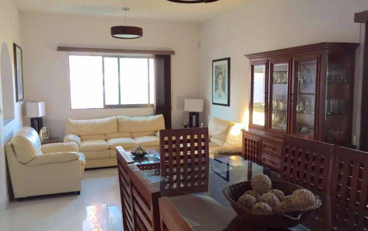 Foto de casa en venta en priv palmeras 2, frac flamboyanes, miami, carmen, campeche, 1768647 no 08