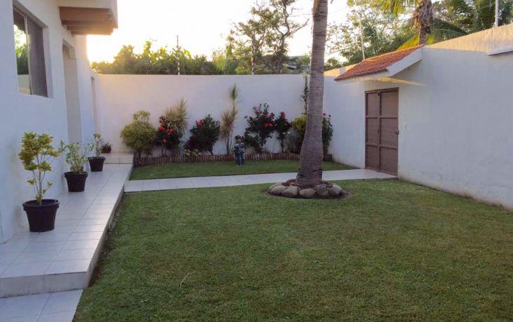 Foto de casa en renta en priv palmeras 2, frac flamboyanes, miami, carmen, campeche, 1768655 no 02