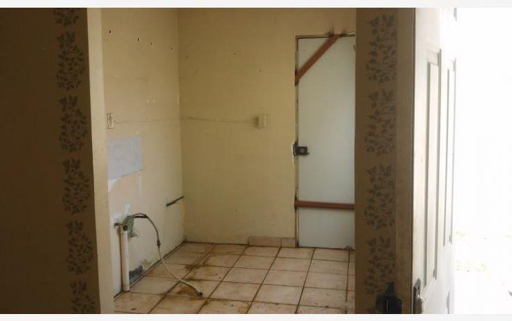 Foto de casa en venta en priv pamplona 104, villas del palmar, reynosa, tamaulipas, 1710206 no 06