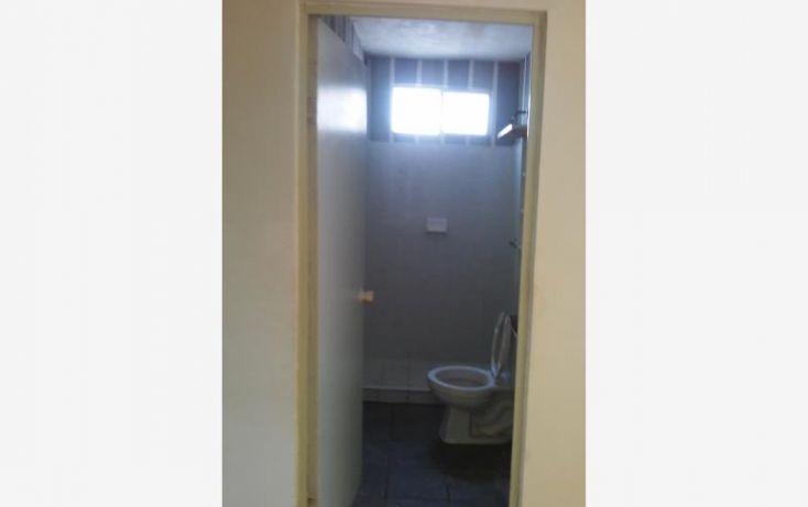 Foto de casa en venta en priv pamplona 104, villas del palmar, reynosa, tamaulipas, 1710206 no 07