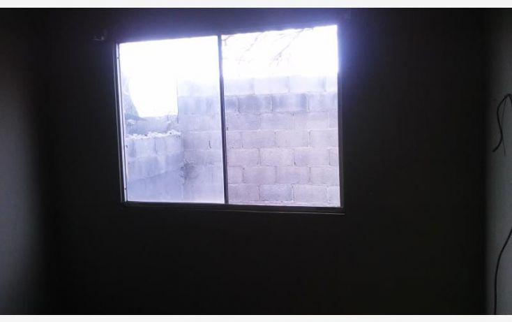 Foto de casa en venta en priv pamplona 104, villas del palmar, reynosa, tamaulipas, 1710206 no 11
