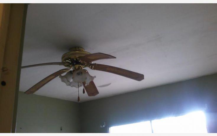 Foto de casa en venta en priv pamplona 104, villas del palmar, reynosa, tamaulipas, 1710206 no 12
