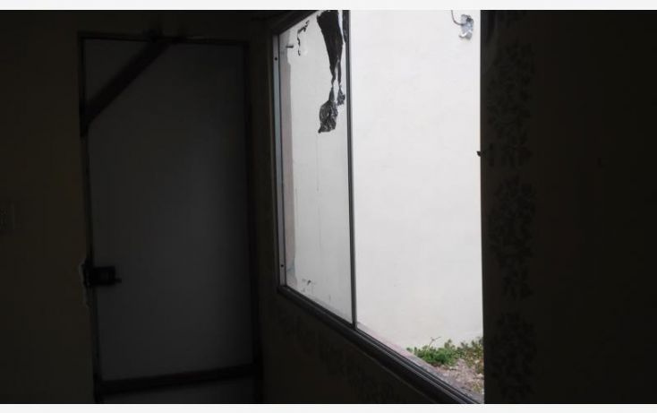 Foto de casa en venta en priv pamplona 104, villas del palmar, reynosa, tamaulipas, 1710206 no 15