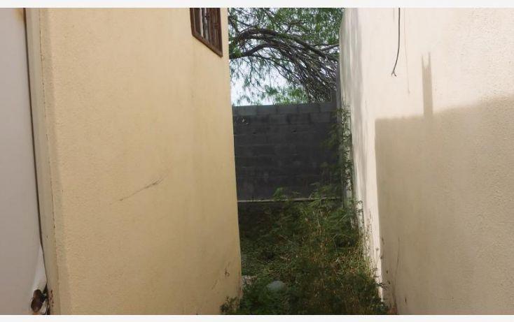 Foto de casa en venta en priv pamplona 104, villas del palmar, reynosa, tamaulipas, 1710206 no 18