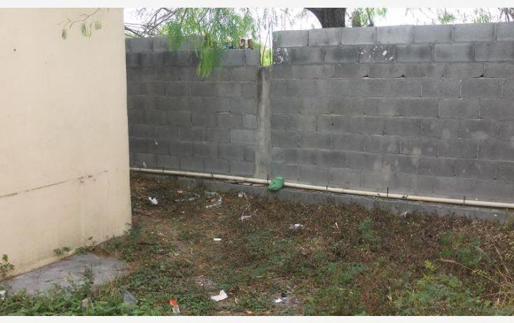 Foto de casa en venta en priv pamplona 104, villas del palmar, reynosa, tamaulipas, 1710206 no 19
