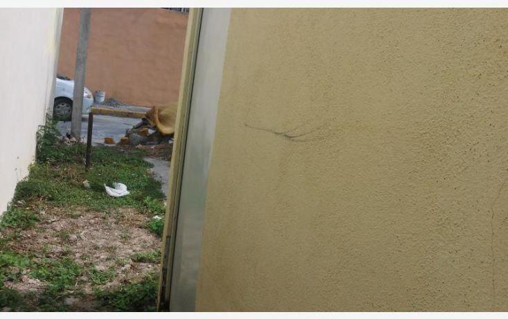 Foto de casa en venta en priv pamplona 104, villas del palmar, reynosa, tamaulipas, 1710206 no 20
