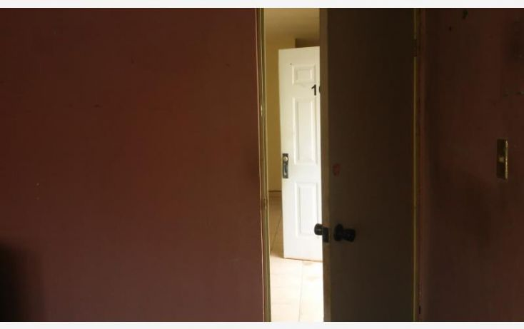 Foto de casa en venta en priv pamplona 104, villas del palmar, reynosa, tamaulipas, 1710206 no 22