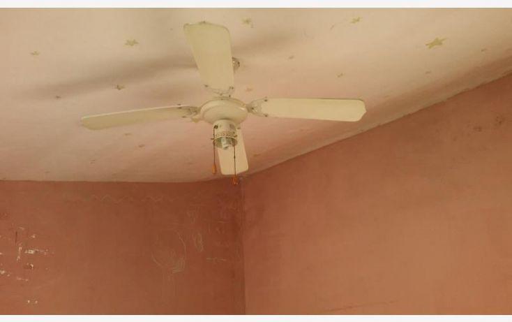 Foto de casa en venta en priv pamplona 104, villas del palmar, reynosa, tamaulipas, 1710206 no 24